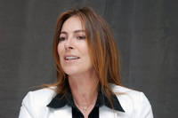 Kathryn Bigelow picture G601028