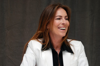 Kathryn Bigelow picture G601029