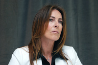Kathryn Bigelow picture G601030