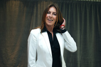 Kathryn Bigelow picture G601032