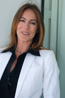 Kathryn Bigelow picture G601033