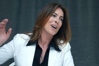 Kathryn Bigelow picture G601034