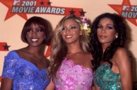 Destinys Child picture G60149
