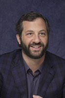 Judd Apatow picture G601564