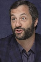 Judd Apatow picture G601565