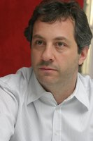 Judd Apatow picture G601566