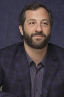 Judd Apatow picture G601567