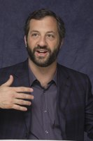 Judd Apatow picture G601568