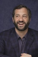 Judd Apatow picture G601569