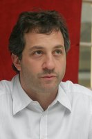 Judd Apatow picture G601572