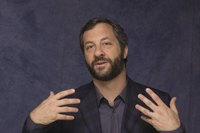 Judd Apatow picture G601573