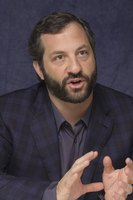 Judd Apatow picture G601574