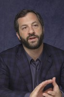 Judd Apatow picture G601575
