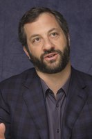 Judd Apatow picture G601576