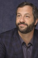 Judd Apatow picture G601577