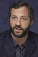 Judd Apatow picture G601578