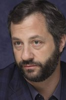Judd Apatow picture G601579