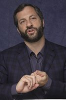 Judd Apatow picture G601580
