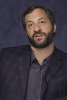 Judd Apatow picture G601581