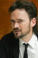 Jeremy Davies picture G601595