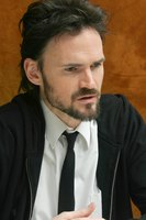 Jeremy Davies picture G601596