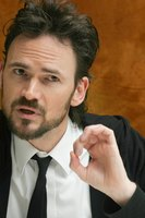 Jeremy Davies picture G601597