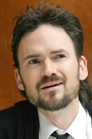 Jeremy Davies picture G601598