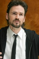 Jeremy Davies picture G601599