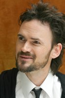 Jeremy Davies picture G601600
