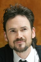Jeremy Davies picture G601601