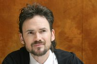 Jeremy Davies picture G601602