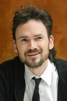 Jeremy Davies picture G601603