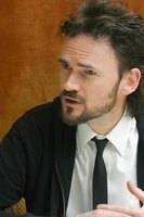 Jeremy Davies picture G601604