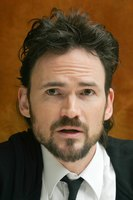 Jeremy Davies picture G601605