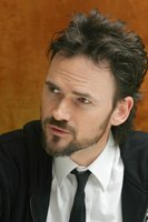Jeremy Davies picture G601606