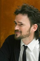 Jeremy Davies picture G601607