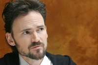 Jeremy Davies picture G601608