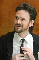 Jeremy Davies picture G601609
