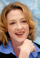 Joan Cusack picture G601765