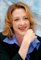 Joan Cusack picture G601766