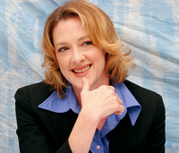 Joan Cusack picture G601767