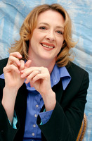Joan Cusack picture G601768