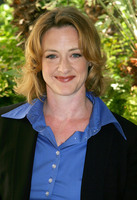 Joan Cusack picture G601769