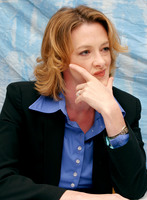Joan Cusack picture G601772