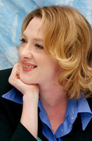 Joan Cusack picture G601773