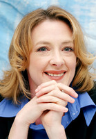 Joan Cusack picture G601774