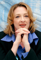 Joan Cusack picture G601775