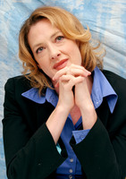 Joan Cusack picture G601776