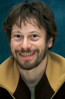 Mathieu Amalric picture G601856