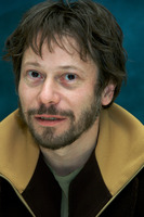 Mathieu Amalric picture G601860